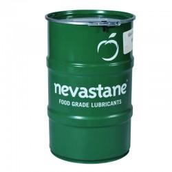 ACEITE NEVASTANE HTF - 208L