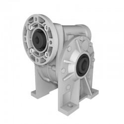 REDUCTOR RMI 40 S 1/100 G PAM63B14