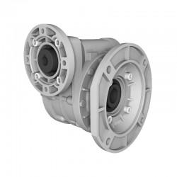 REDUCTOR RMI 50 F2 1/100 G PAM63B14