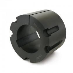 TAPER LOCK 1610 42MM