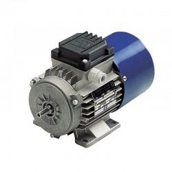 MOTOR BM63A2 0,25CV 0,18KW 3000RPM 230/400V 50HZ B3