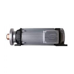 MOTOR SBC76 B/2 3,3KW 4,5CV 2850RPM 400/690V 50HZ AL1 DX