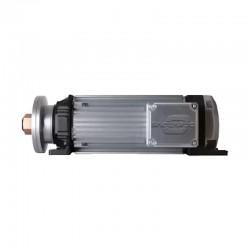 MOTOR SBC142 A/4-2 25,5/33KW 35/45CV 1435/2900RPM 400/690V 50HZ AL1 DX