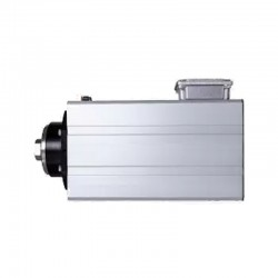"SLI 89A 1,5KW/2CV 5800/14000RPM 100/230HZ CONEX.1/2""GAS"