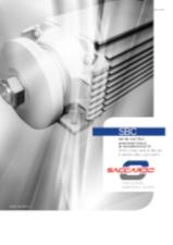 SBC Catálogo general