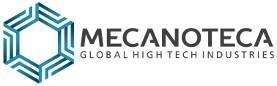 Mecanoteca
